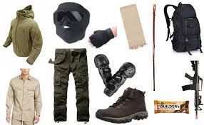 Carl Grimes Halloween Costume Morgan Jones Costume Diy Guides Cosplay U0026 Halloween