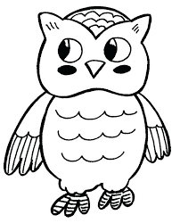 printable owl art picture of owls to color printable owl coloring pages coloring me