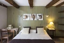 chambres d hotes locoal mendon chambre d hôtes de charme kervihern à locoal mendon