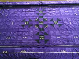 pool table covers crown royal and on pinterest idolza pool table covers crown royal and on pinterest