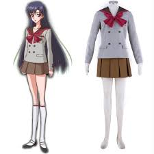 compare prices on sailor mars halloween costume online shopping