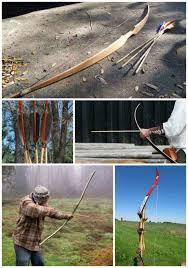 496 best bows arrows images on archery archery bows