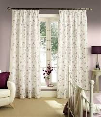 Bedroom Curtain Designs Pictures Bedrooms Curtains Designs Ideas With Curtain For Images Cittahomes