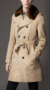 burberry london trench coat men s fashion