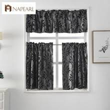 Sale Ready Made Curtains Popular Ready Made Curtain Panels Buy Cheap Ready Made Curtain