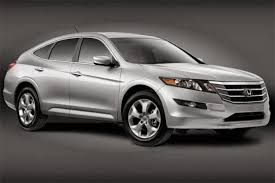 honda accord diesel honda accord diesel 5 hd picture prices worldwide for cars