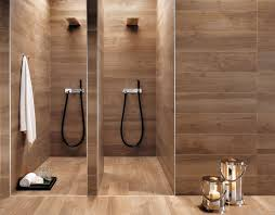 Bathroom Wood Paneling 10 Modern Bathroom Spaces With Cozy Features