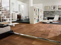 Mopping Laminate Wood Floors Home Decorating Interior Design Cool Engineered Wood Flooring In Kitchen House Floor Plans