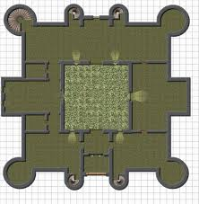 castle green floor plan dundjinni mapping software forums request bodiam castle