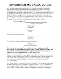 cover letter for academic coordinator position examples of good introductions for an essay cheap mba essay writer