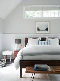 Cool Gray Paint Colors Image Result For Benjamin Moore Balboa Mist Our Home Pinterest
