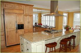 Kitchen Ideas On A Budget Kitchen Ideas On A Budget Home Design Ideas