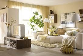 wohnung einrichten ideen apartment in mnchen mblierte 1 zimmer wohnung ideen 1