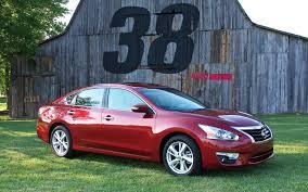 nissan canada recall check recalls 13 000 2012 2013 nissan altimas have loose steering rack