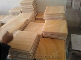 yellow onyx tile yellow onyx slabs onyx flooring