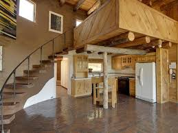 David Wright House by 960 1 2 Camino Santander Santa Fe Nm 87501 Mls 201303892