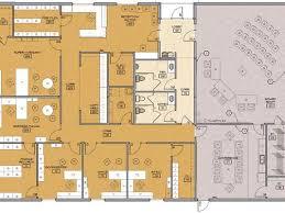 admin building floor plan loving to build school administration building