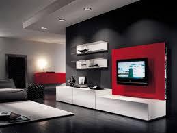 cool interior design ideas kitchens free for modern kitchen a