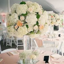 florist in greensboro nc sedgefield florist flowers greensboro nc weddingwire