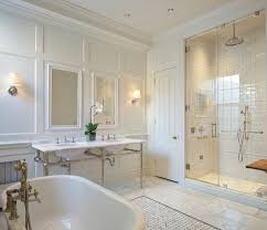 interior design from home 1445 best master bath images on bathroom ideas modern