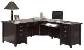Best Desks For Gaming Top Gaming Setup Desk Gaming Desk Evodesk Interiorvues