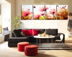 painting livingroom extravagant painting for living room home designing
