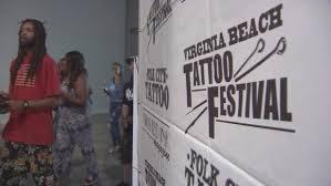 best 28 tattoo festival 2017 virginia beach patriotic festival