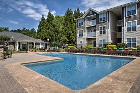 apartments for rent in apex nc camden reunion park