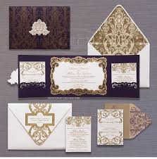 regency wedding invitations luxury wedding invitations sunshinebizsolutions