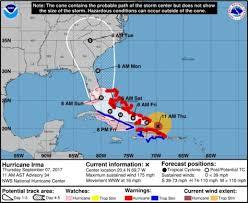 hurricane irma update holden beach nc holdenbeachnc com