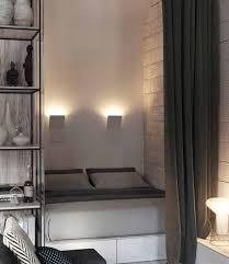 Apartment Setup Ideas Small Studio Apartment Setup Ideas Home Dzn Home Dzn