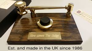 Desk Accessories Uk Desk Accessories Uk Made Solid Brass Home Office Desk Accessories