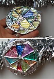 krokotak toys from aluminium foil