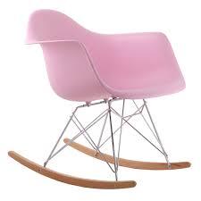 bentley home designer inspired rocking chairs