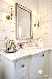 Restoration Hardware Bathroom Mirrors Bathroom Mirror Hardware Related Post Bathroom Mirror Restoration