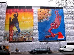 si e de mural mural mobil