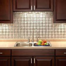 Kitchen Backsplash Panels Uk Backsplash Panels For Kitchen And Wall Panels Kitchen Wall Panels