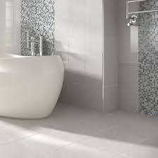 best 25 blue grey bathrooms ideas on pinterest bathroom colors