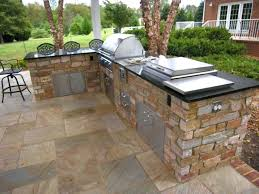 summer kitchen designs patio ideas gas grill patio ideas patio bar and grill ideas