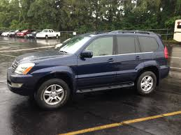 lexus gx470 used review 2009 lexus gx 470 problems images reverse search