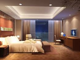 Bedroom Beautiful Photos by Bedroom Beautiful Ceiling Lights For Bedroom And Ceiling Lights
