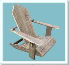 How To Build An Adirondack Chair Adirondack Chair Project