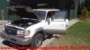 lexus lpg cars for sale 1996 lexus lx 450 parts for sale save up to 60 youtube