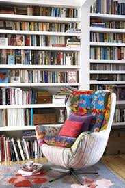 Home Library Design Uk Book Shelves For Personal Library Decorating And Design In Style