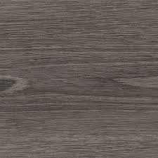 wood johnsonite by tarkett laminate plank seasoned oak