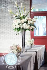 Raleigh Photographers Market Hall Wedding Photography Diane Mckinney Photography