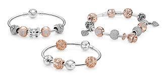 pandora chain bracelet charms images Pandora jewelry pandora charms pandora bracelets gif