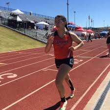 caprock high school yearbook caprock high school varsity track finishes 15th place this
