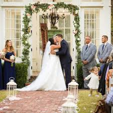 Photographers In Memphis Wedding Photographers In Memphis 2 Best Professional
