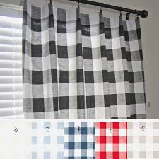 dillards shower curtains medium size of bathroom white black rose